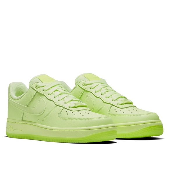 7f864dc25 Nike Shoes | Air Force 1 Volt 07 Essential Sneaker M 105 | Poshmark